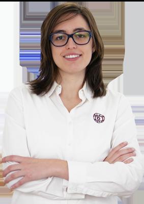 Mireia Costa Mallol